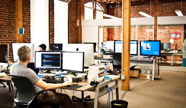 Nouvelles technologies et organisation du travail