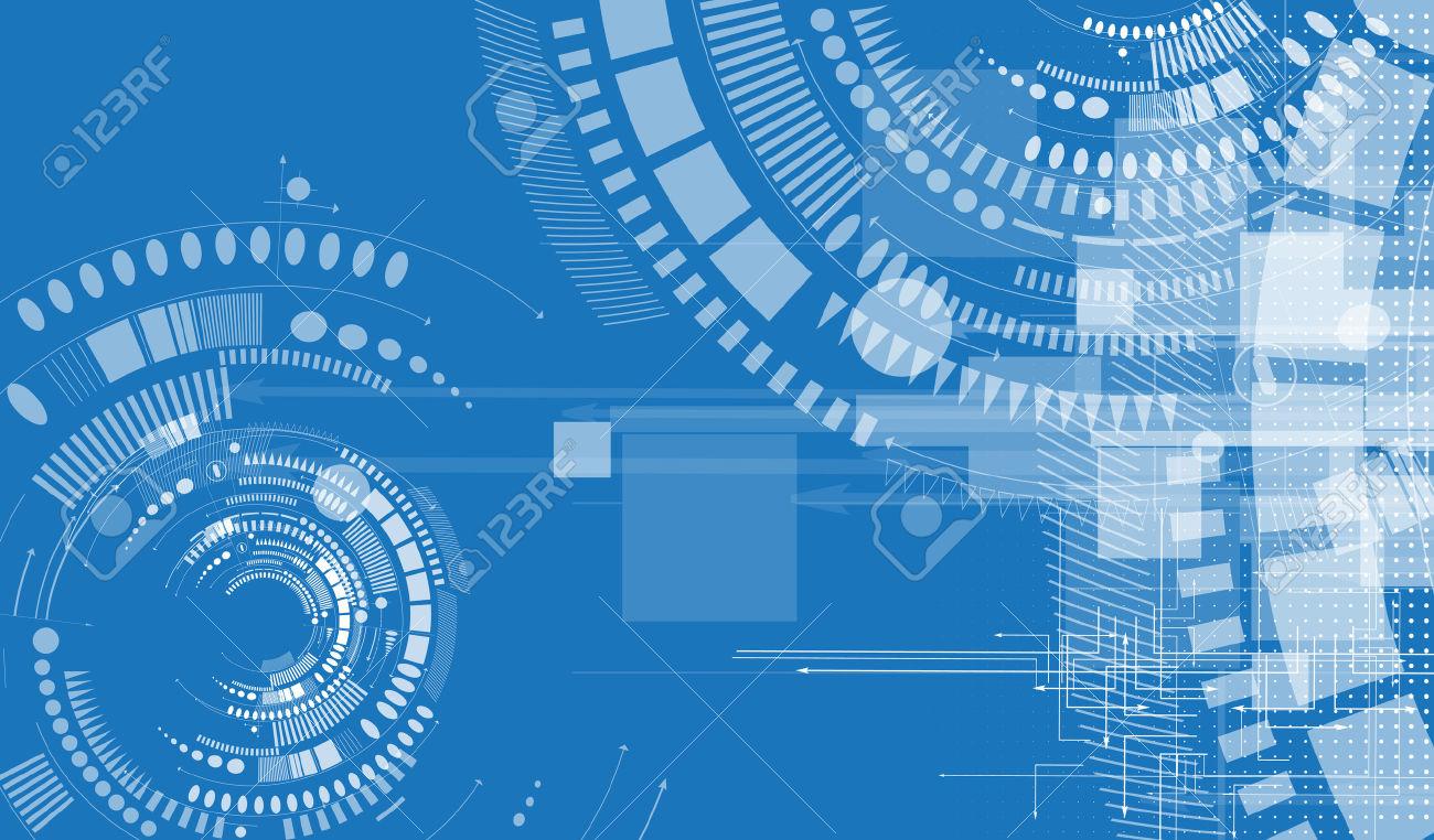 Les avantages des nouvelles technologies pour les entreprises