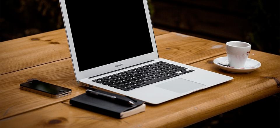 Contrôler les salariés à l'aide d'outils informatiques