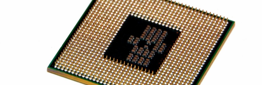 Que faut-il savoir sur les processeurs Intel pour monter son ordinateur?