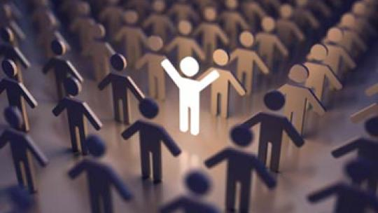 Le portage salarial : une solution toute faite pour ceux qui rêvent d'indépendance
