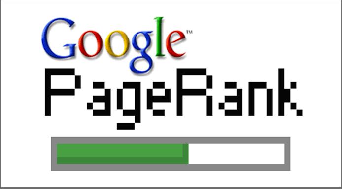 Comment fonctionne le PageRank de Google